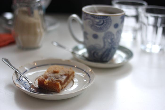 chez-josy-bruxelles-restaurant-lunch-bio-slowfood-brusselskitchen-epicerie-boitsfort11