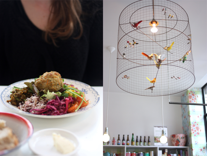chez-josy-bruxelles-restaurant-lunch-bio-slowfood-brusselskitchen-epicerie-boitsfort16