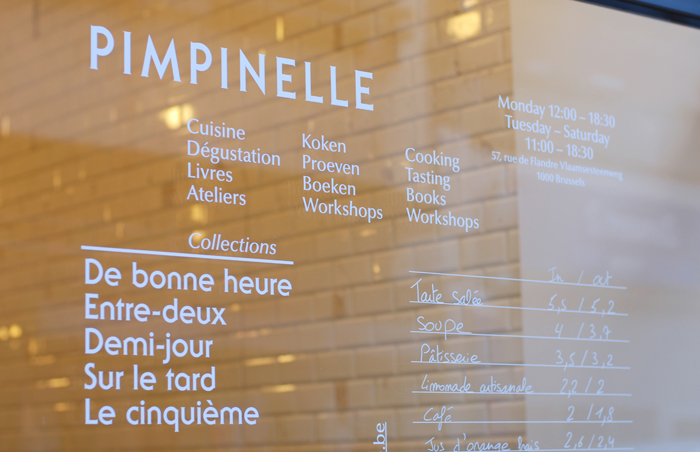 pimpinelle-brussels-kitchen-shop-bruxelles-cuisine-food01
