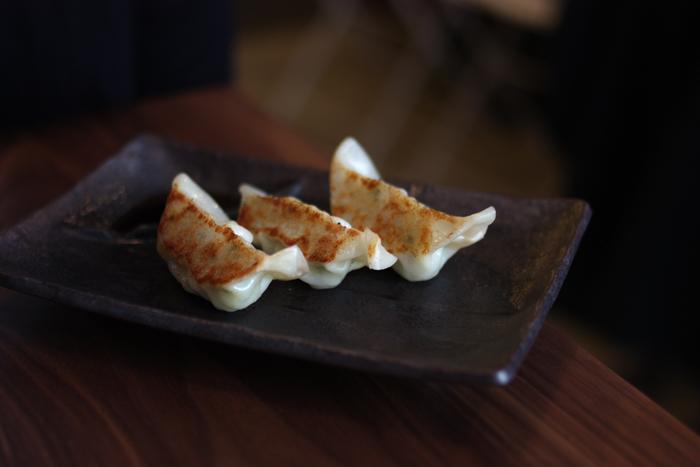 umamido-brussels-restaurant-japonais-japanese-ramen-noodle-brusselskitchen03