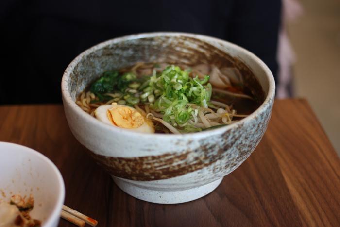 umamido-brussels-restaurant-japonais-japanese-ramen-noodle-brusselskitchen05