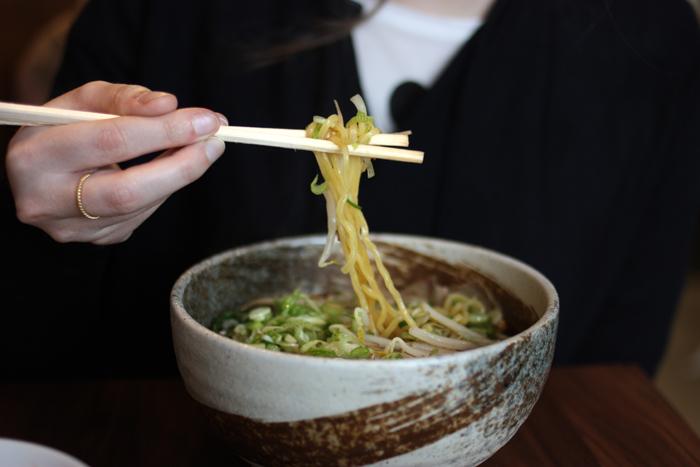 umamido-brussels-restaurant-japonais-japanese-ramen-noodle-brusselskitchen06