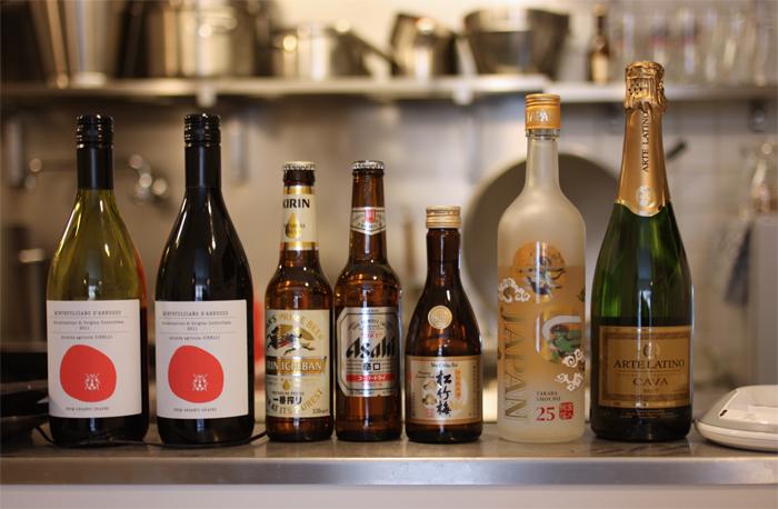 umamido-brussels-restaurant-japonais-japanese-ramen-noodle-brusselskitchen07