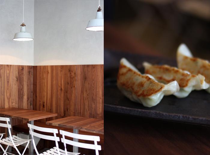 umamido-brussels-restaurant-japonais-japanese-ramen-noodle-brusselskitchen08