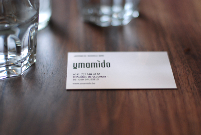 umamido-brussels-restaurant-japonais-japanese-ramen-noodle-brusselskitchen10