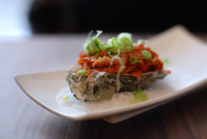 umamido-brussels-restaurant-japonais-japanese-ramen-noodle-brusselskitchen11