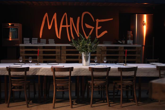 culinaria-brusselskitchen-street-food-restaurant-bruxelles-sanghoon-yvesmattagne-02