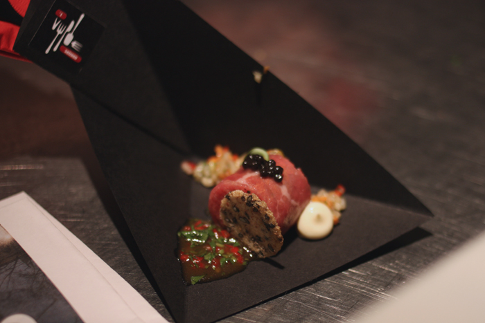 culinaria-brusselskitchen-street-food-restaurant-bruxelles-sanghoon-yvesmattagne-03