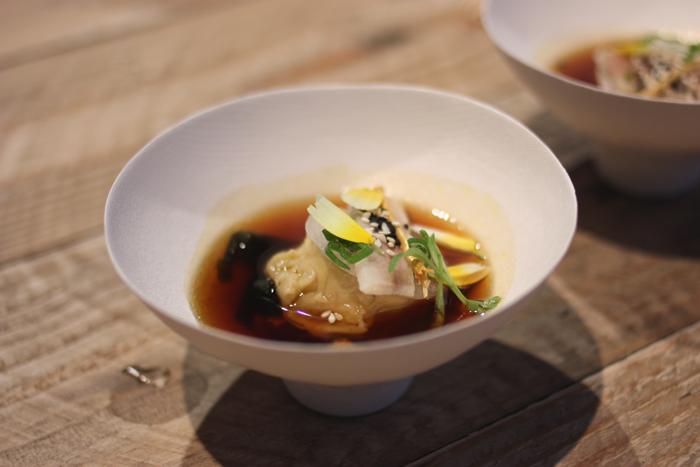 culinaria-brusselskitchen-street-food-restaurant-bruxelles-sanghoon-yvesmattagne-04