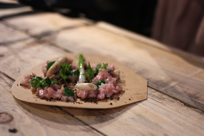 culinaria-brusselskitchen-street-food-restaurant-bruxelles-sanghoon-yvesmattagne-08