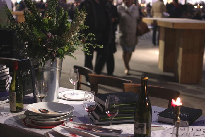 culinaria-brusselskitchen-street-food-restaurant-bruxelles-sanghoon-yvesmattagne-10