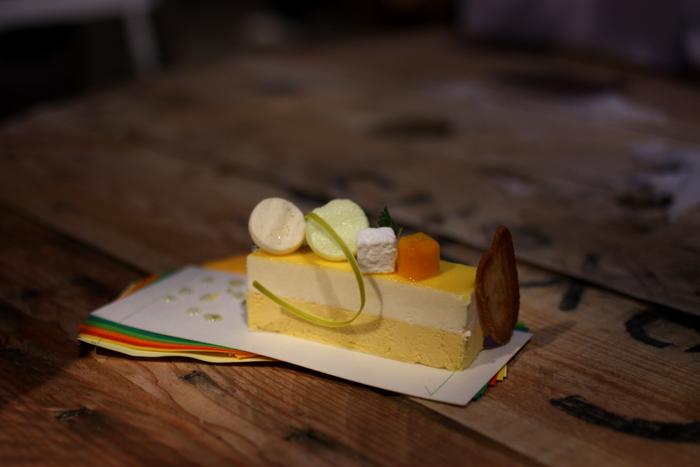culinaria-brusselskitchen-street-food-restaurant-bruxelles-sanghoon-yvesmattagne-11