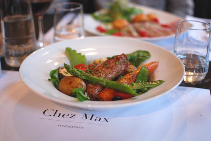 chez-max-coiffeur-pour-hommes-brussels-kitchen-restaurant-bruxelles06