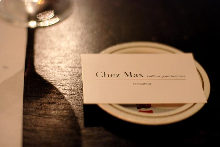 chez-max-coiffeur-pour-hommes-brussels-kitchen-restaurant-bruxelles12