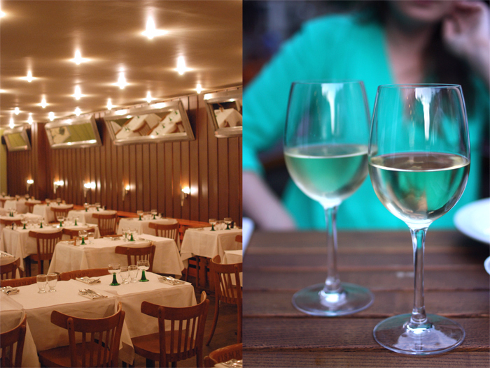 vismet-brussels-kitchen-restaurant-bruxelles-poisson01