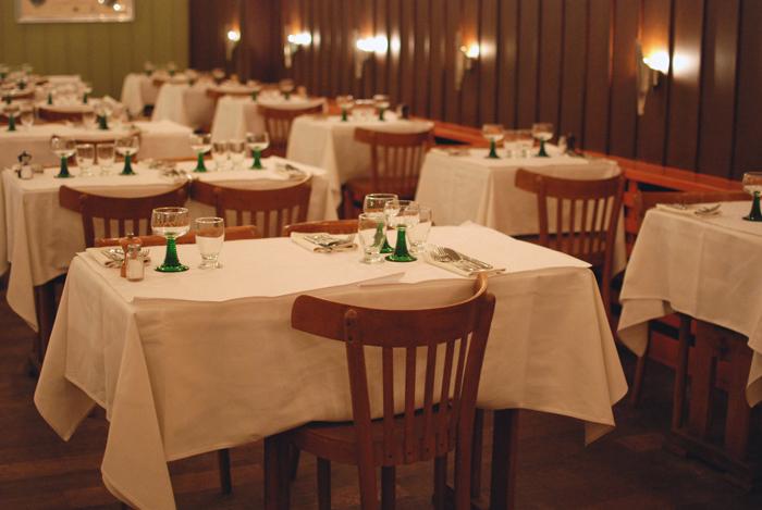 vismet-brussels-kitchen-restaurant-bruxelles-poisson03