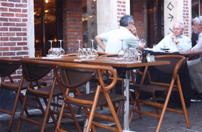 vismet-brussels-kitchen-restaurant-bruxelles-poisson05