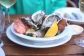 vismet-brussels-kitchen-restaurant-bruxelles-poisson06