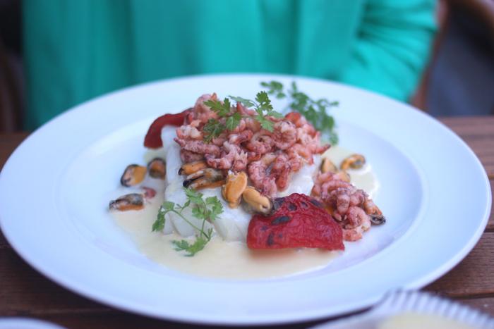 vismet-brussels-kitchen-restaurant-bruxelles-poisson07
