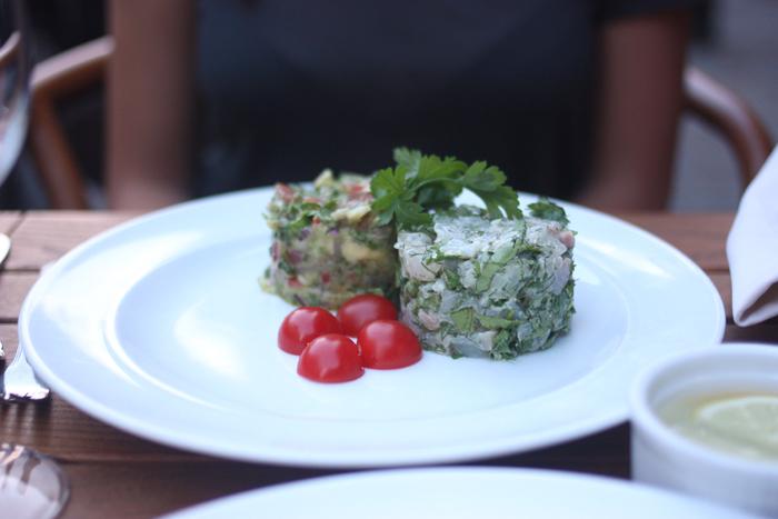 vismet-brussels-kitchen-restaurant-bruxelles-poisson08