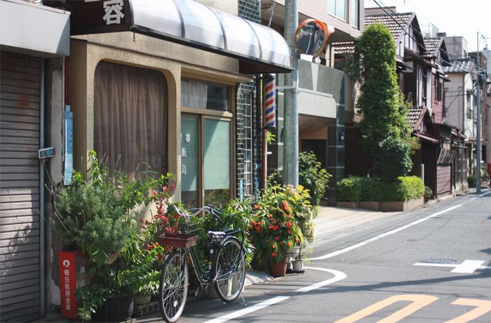 tokyo-brusselskitchen-restaurant-blog-guide-food-japan-kyoto03