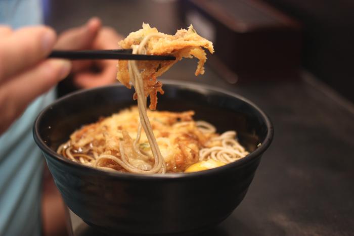 tokyo-brusselskitchen-restaurant-blog-guide-food-japan-kyoto08