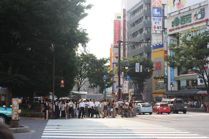 tokyo-brusselskitchen-restaurant-blog-guide-food-japan-kyoto09