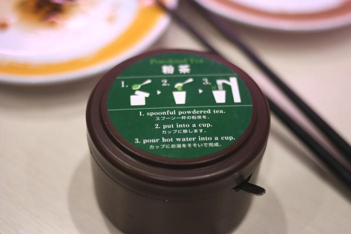 tokyo-brusselskitchen-restaurant-blog-guide-food-japan-kyoto11