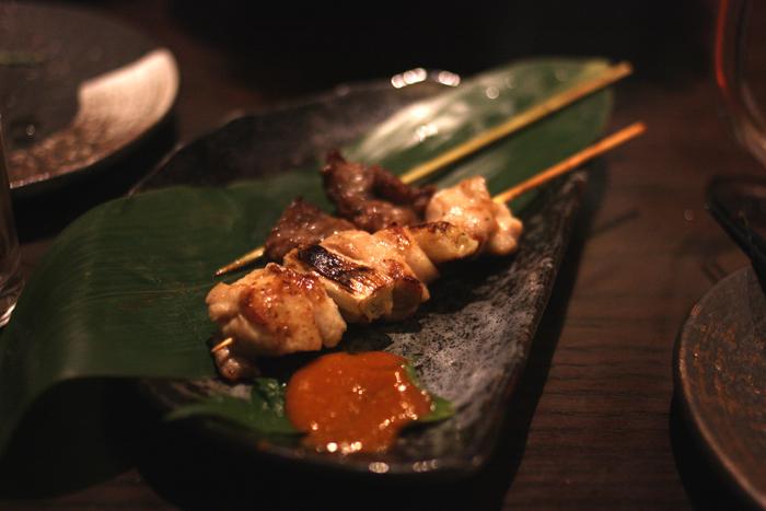 tokyo-brusselskitchen-restaurant-blog-guide-food-japan-kyoto14