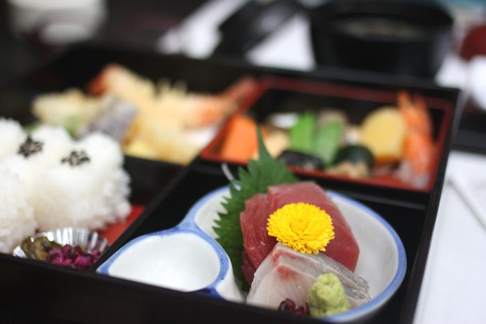 tokyo-brusselskitchen-restaurant-blog-guide-food-japan-kyoto16