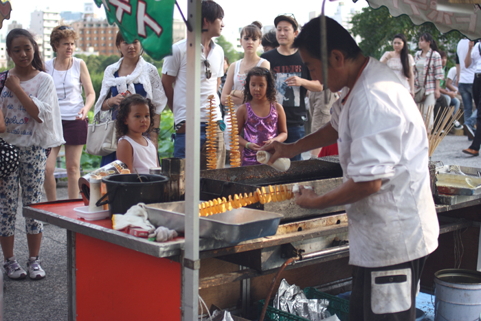 tokyo-brusselskitchen-restaurant-blog-guide-food-japan-kyoto23