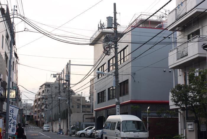 tokyo-brusselskitchen-restaurant-blog-guide-food-japan-kyoto27