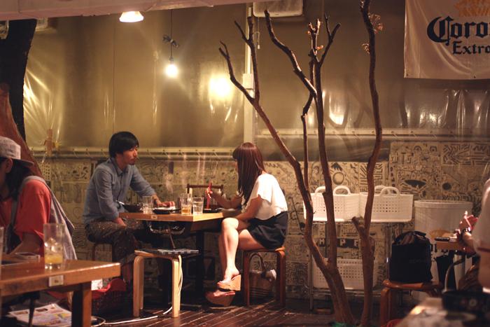 tokyo-brusselskitchen-restaurant-blog-guide-food-japan-kyoto29