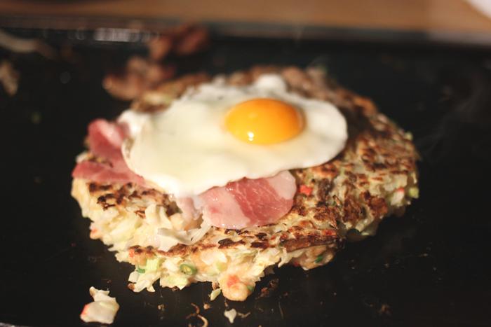 tokyo-brusselskitchen-restaurant-blog-guide-food-japan-kyoto30