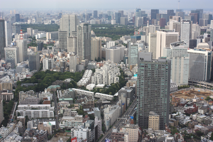 tokyo-brusselskitchen-restaurant-blog-guide-food-japan-kyoto38
