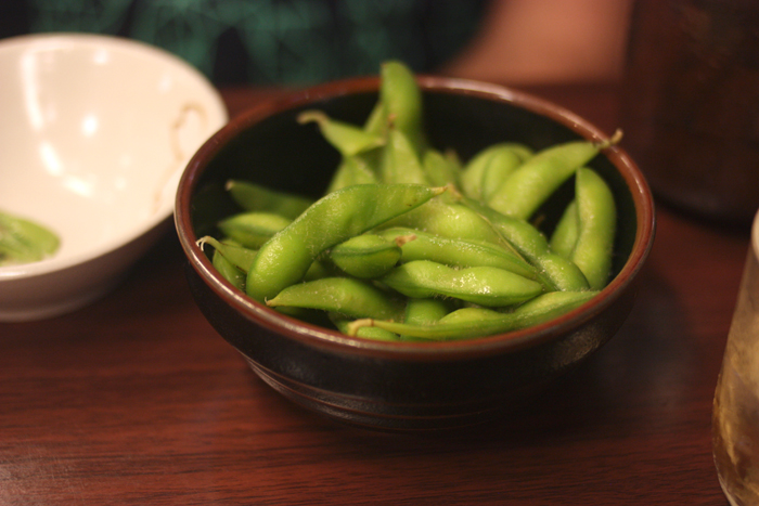 tokyo-brusselskitchen-restaurant-blog-guide-food-japan-kyoto41