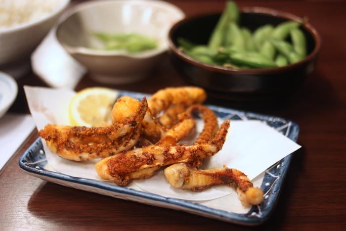 tokyo-brusselskitchen-restaurant-blog-guide-food-japan-kyoto42
