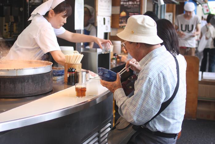 tokyo-brusselskitchen-restaurant-blog-guide-food-japan-kyoto43