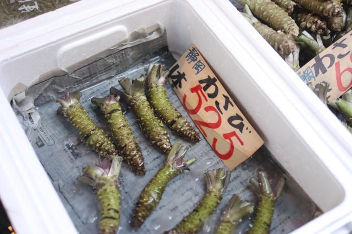 tokyo-brusselskitchen-restaurant-blog-guide-food-japan-kyoto46