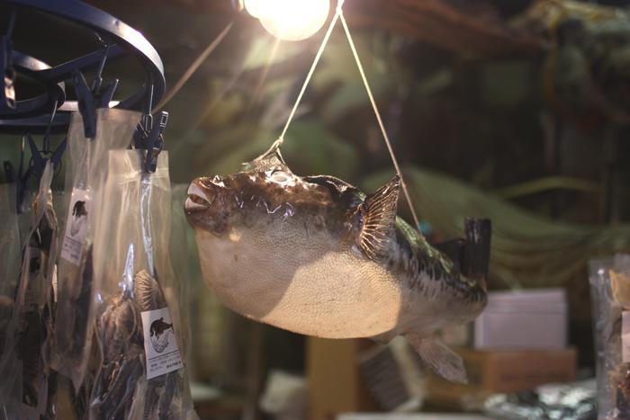 tokyo-brusselskitchen-restaurant-blog-guide-food-japan-kyoto47