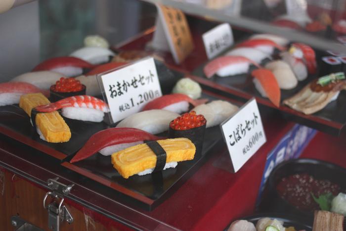 tokyo-brusselskitchen-restaurant-blog-guide-food-japan-kyoto50