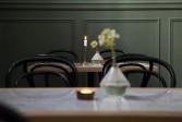 Bar-Co-restaurant-by-Joanna-Laajisto-Helsinki-09