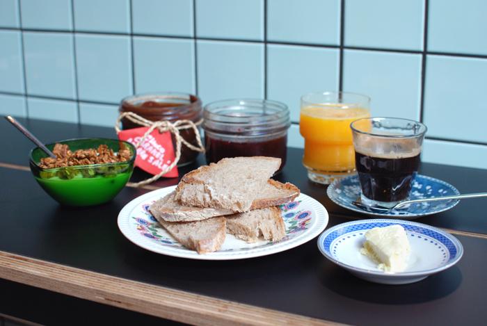brussels-kitchen-garage-a-manger-dejeuner-bio-ixelles-bruxelles