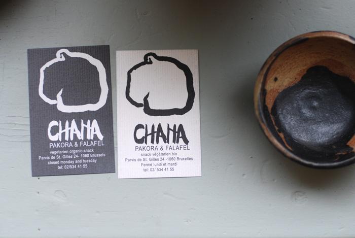 chana-bruxelles-restaurant-brusselskitchen-resto-falafel-libanais-pakora-parvis-saintgilles-vegetarien-vegetarian0001