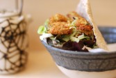 chana-bruxelles-restaurant-brusselskitchen-resto-falafel-libanais-pakora-parvis-saintgilles-vegetarien-vegetarian0004