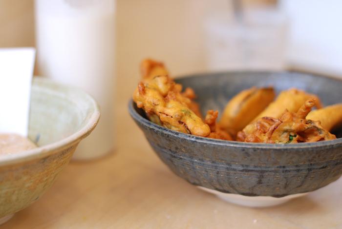 chana-bruxelles-restaurant-brusselskitchen-resto-falafel-libanais-pakora-parvis-saintgilles-vegetarien-vegetarian0005