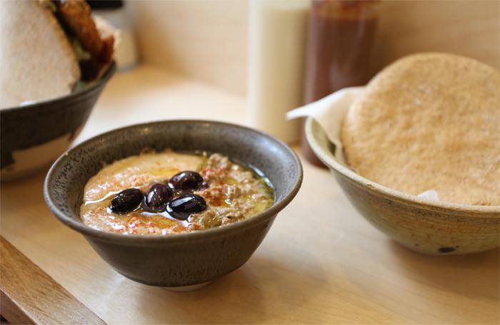 chana-bruxelles-restaurant-brusselskitchen-resto-falafel-libanais-pakora-parvis-saintgilles-vegetarien-vegetarian0007