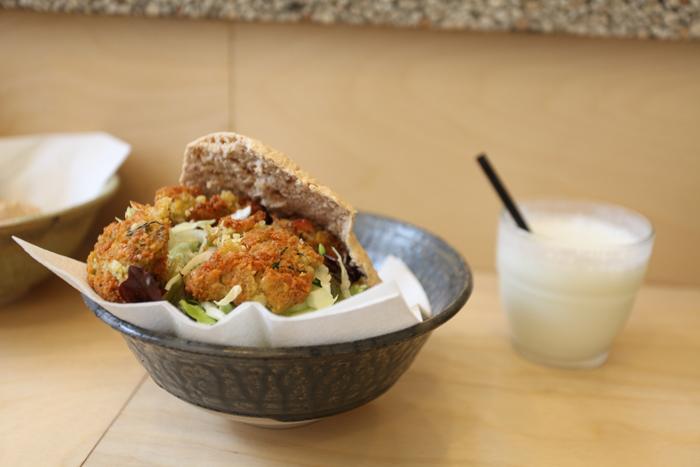 chana-bruxelles-restaurant-brusselskitchen-resto-falafel-libanais-pakora-parvis-saintgilles-vegetarien-vegetarian0008