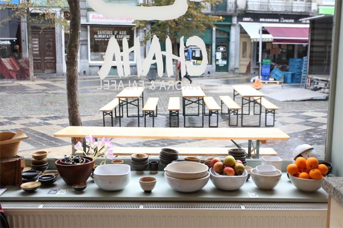 chana-bruxelles-restaurant-brusselskitchen-resto-falafel-libanais-pakora-parvis-saintgilles-vegetarien-vegetarian0009