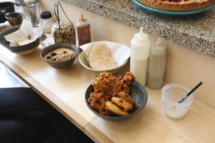 chana-bruxelles-restaurant-brusselskitchen-resto-falafel-libanais-pakora-parvis-saintgilles-vegetarien-vegetarian0010
